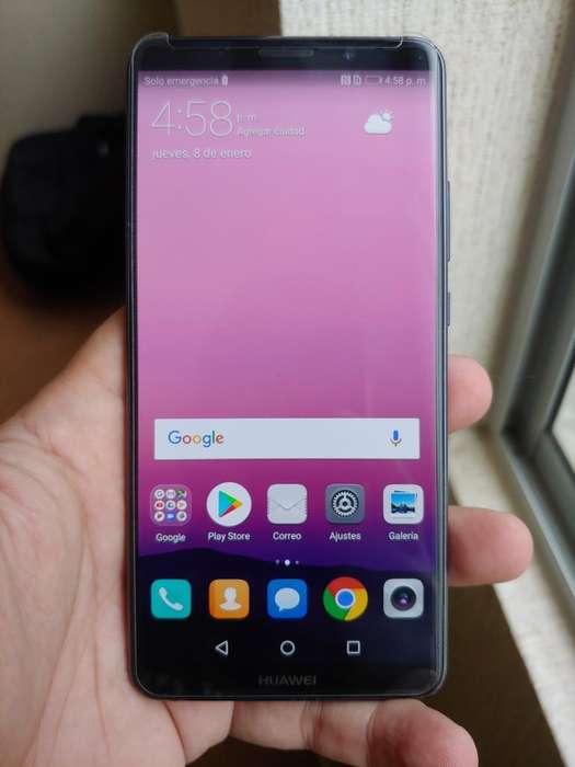 Huawei Mate 10 Pro 128gb 6 de Ram
