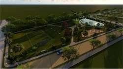 Loteo Reservas De Oro Verde  100 -  700.000 - Terreno en Venta