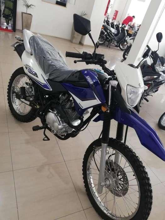 MOTO MOTOMEL SKUA 150 2019 OKM
