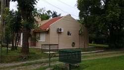 Acceso Oeste  Lote / N 56 -  55.000 - Casa Alquiler temporario