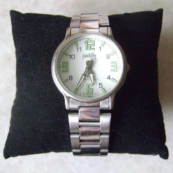 f26847fabe2e Reloj hombres  Relojes - Joyas - Accesorios en Capital Federal