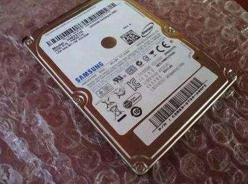 Disco Duro Para Laptop Y Pc Xbo Dvr De 320gb