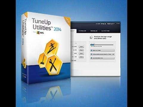 TUNE UP REPARA Y OPTIMIZA WINDOWS XP VISTA Y 7 CHAVEZ COMPUTACION
