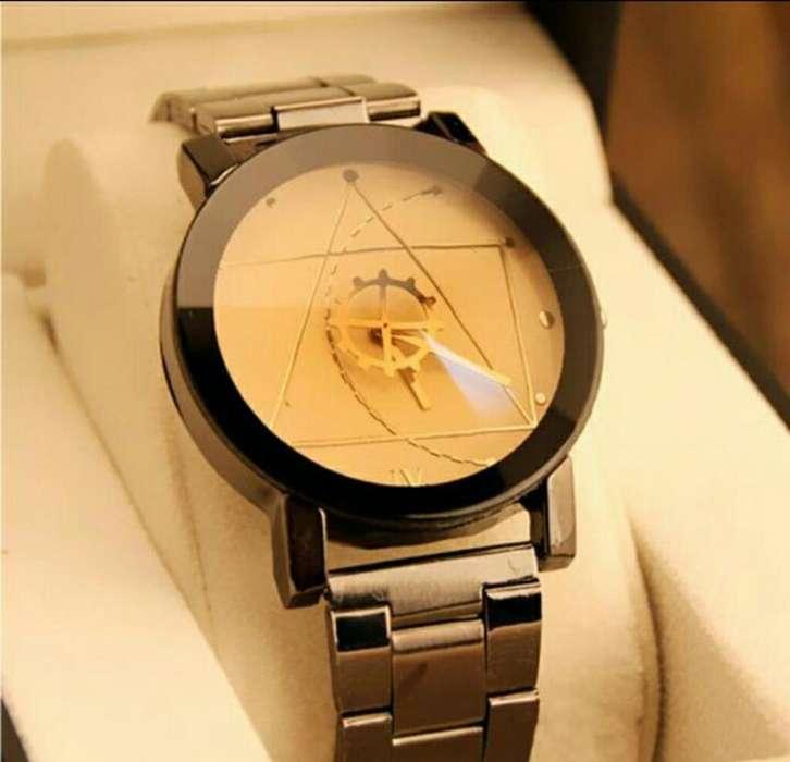 Reloj para Varones