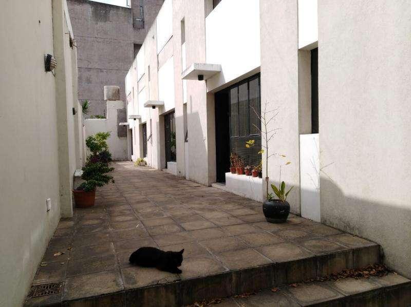 Duplex en Venta, 50mts, 1 dormitorios 274011