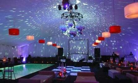 entelado para fiestas y eventos- tel 0341155823067