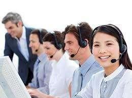 Asesores telefónicos para call center en turno tarde- ambos sexos