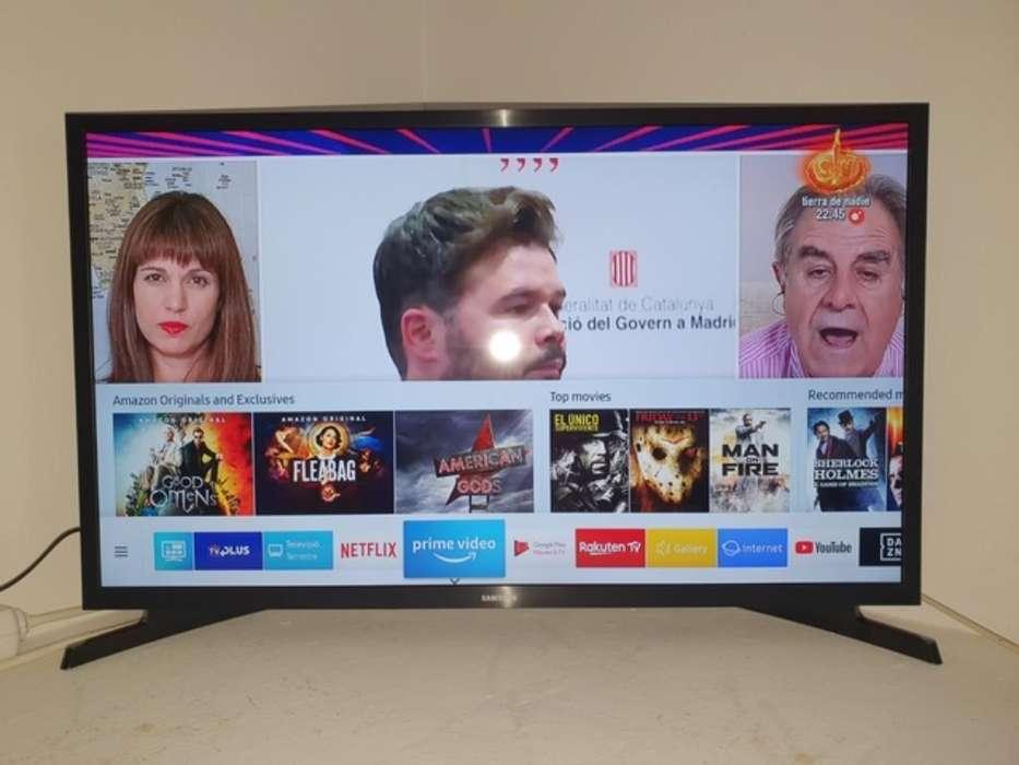 Reparamos Tu Tv en Casa