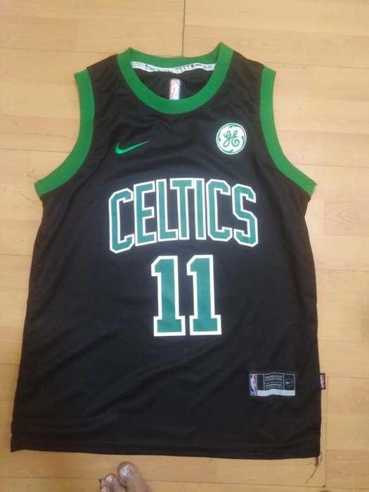 <strong>camisetas</strong> Celtics