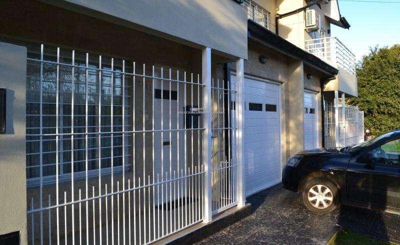 Casa en Venta en Colina de peralta ramos, Mar del plata US 130000