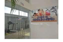 ARRIENDO DE APARTAMENTO EN LA PLAZUELA NOROCCIDENTE  CARTAGENA 403-3068