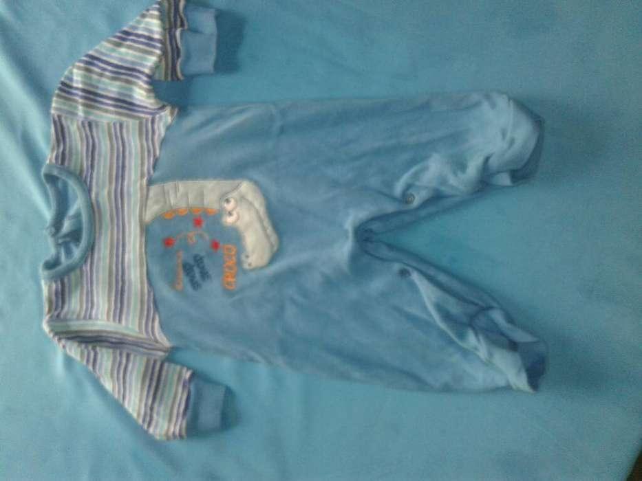 <strong>ropa</strong> para Bebés