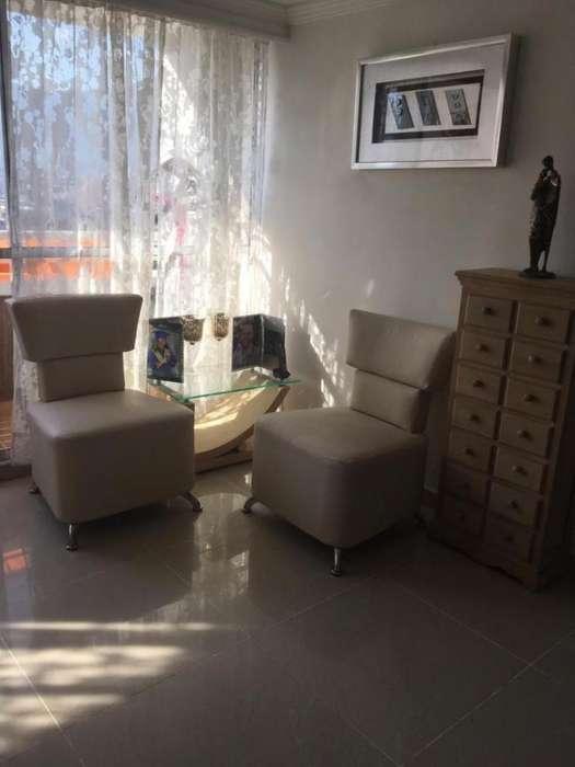 Apartamento En Venta En Bello Belvedere-Puerta Madera Cod. VBVVN1202