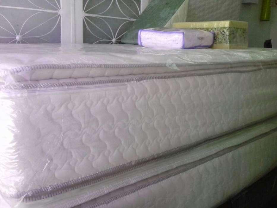Colchones Base <strong>cama</strong>s Fabricantes