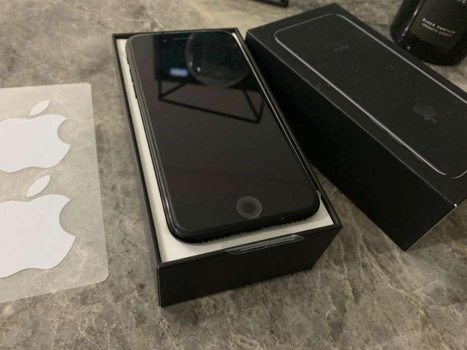 Apple Iphone 7 128 gb. Batería totalmente nueva!