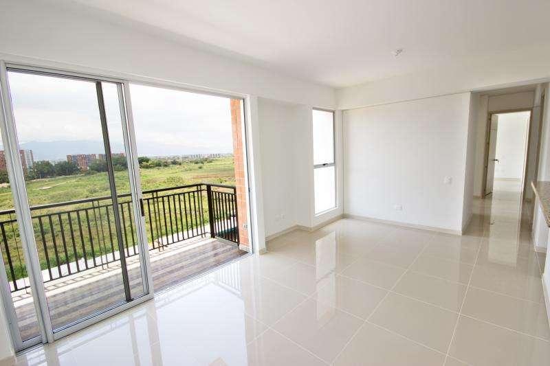 <strong>apartamento</strong> En Arriendo En Cali Valle Del Lili Cod. ABKWC-10403484