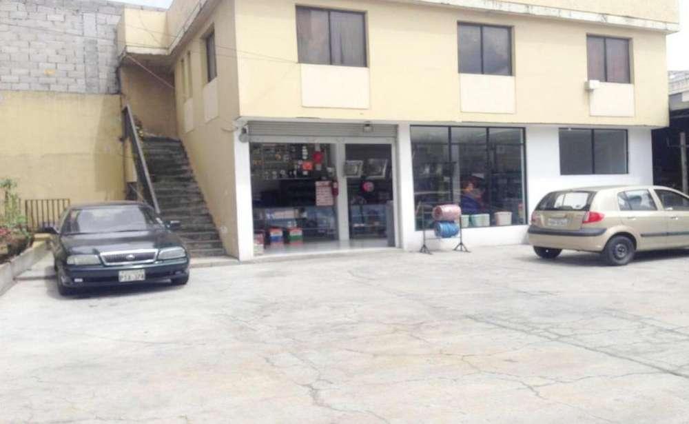 La Santiago, local, 60 m2, galpón, 70 m2, alquiler, 2 ambientes, 2 baños