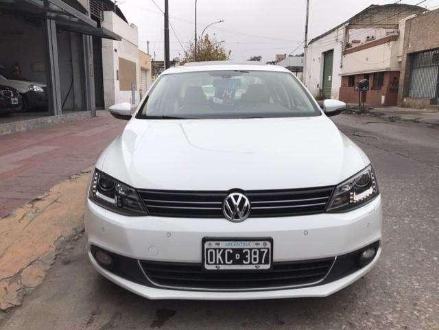Volkswagen Vento 2014 - 71000 km