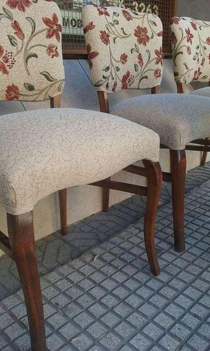 2 hermosas <strong>silla</strong>s 3500 pesos cada una