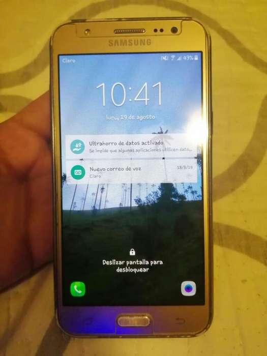 Samsung Galaxy J5 Prime Duos 320.000
