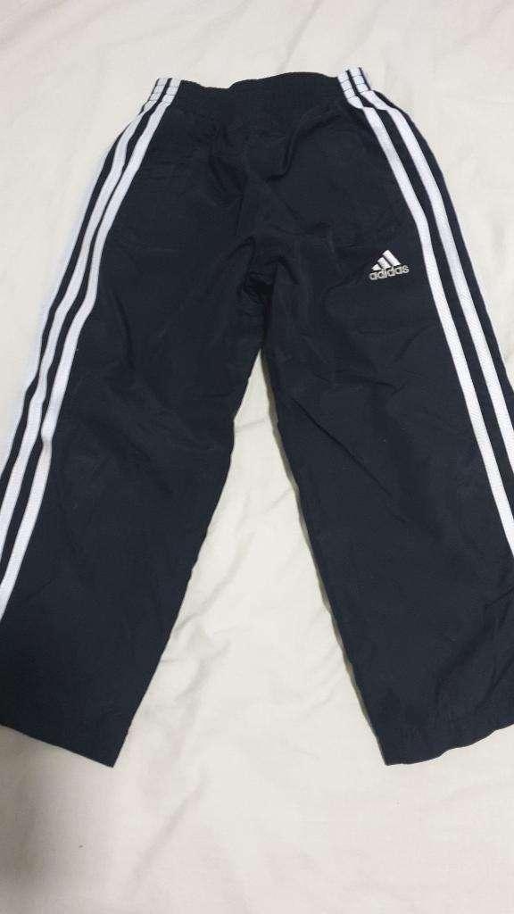 Pantalon Adidas T 5