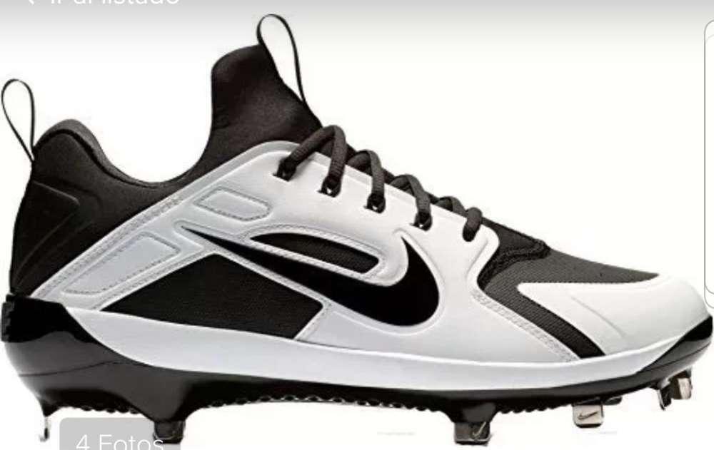 Nike para Hombre Alpha Huarache Elite