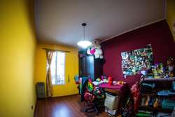 Vendo Casa 2 Dorm Barrio Casas Del Sur