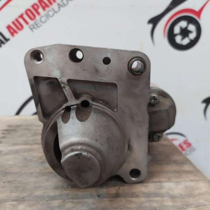 Burro De Arranque/ Motor <strong>mini</strong> Cooper S 4275 Oblea:02995019