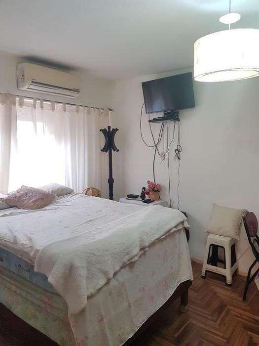 Departamento en Alquiler temporario en Monserrat, Buenos aires 11000