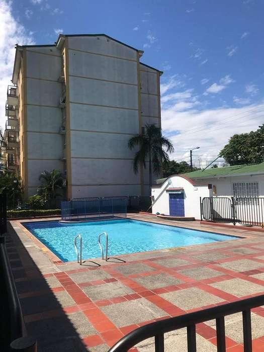 Se Vende <strong>apartamento</strong> Conjunto Torres de Ipacarai Neiva