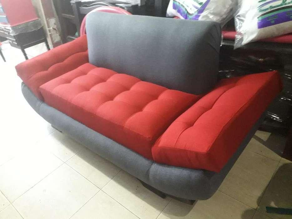 Sofa Canohero