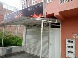 Local en Arriendo Altamira
