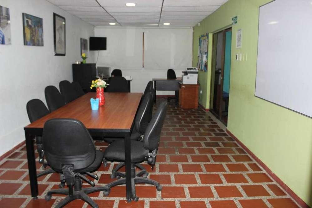 Venta casa en Santa Lucia - wasi_1287027