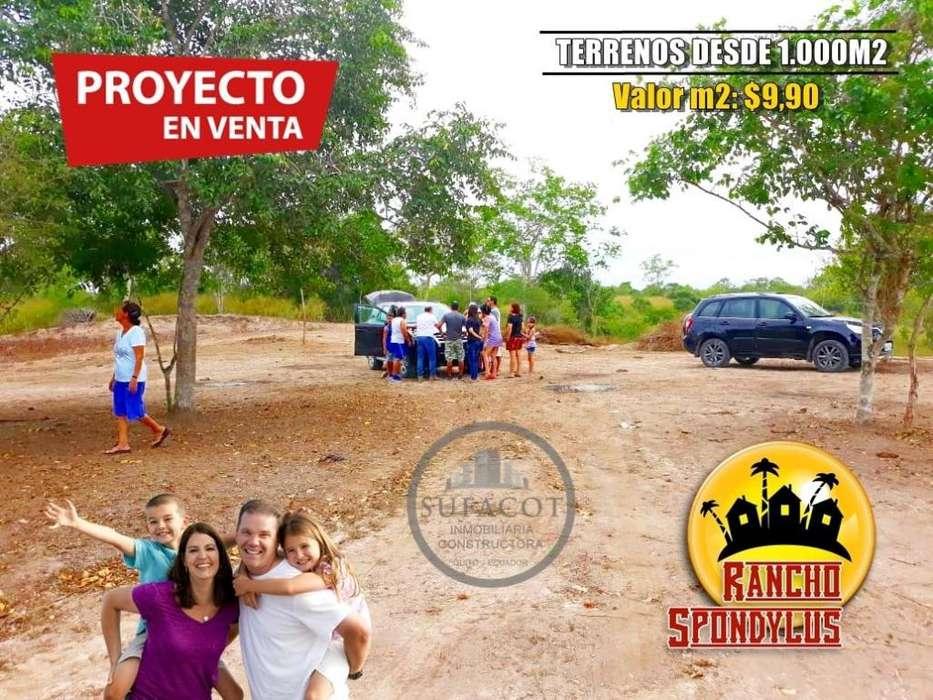 Proyecto Ecologico A 3 Minutos De La Playa, Casa De <strong>campo</strong> a Tan Solo 9,90 Dólares El M2 SD2