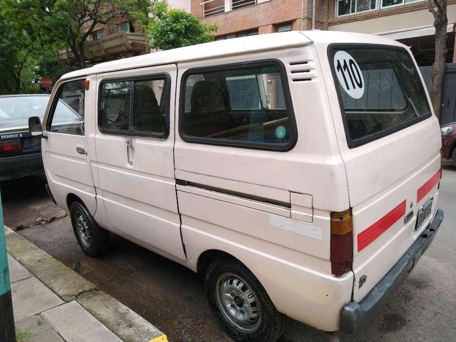 <strong>mitsubishi</strong> L100 1981 - 55000 km