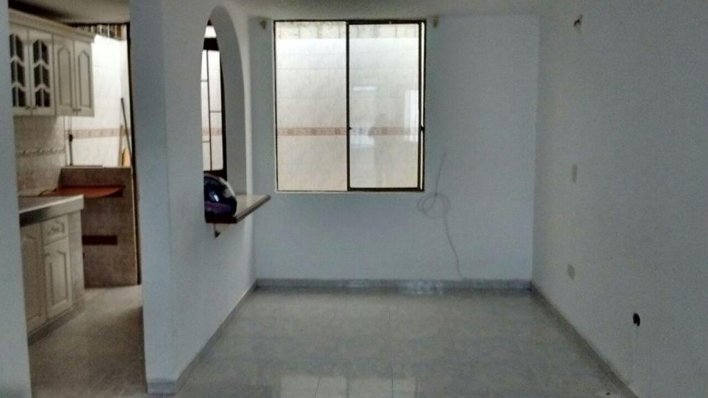 Arriendo Casa Villa del Prado Manzana 45 Casa 2