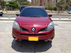 Vendo Renault Koleos 2011 Mecanica