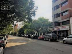 dn08 - Departamento para 2 a 4 personas en Ciudad De Córdoba