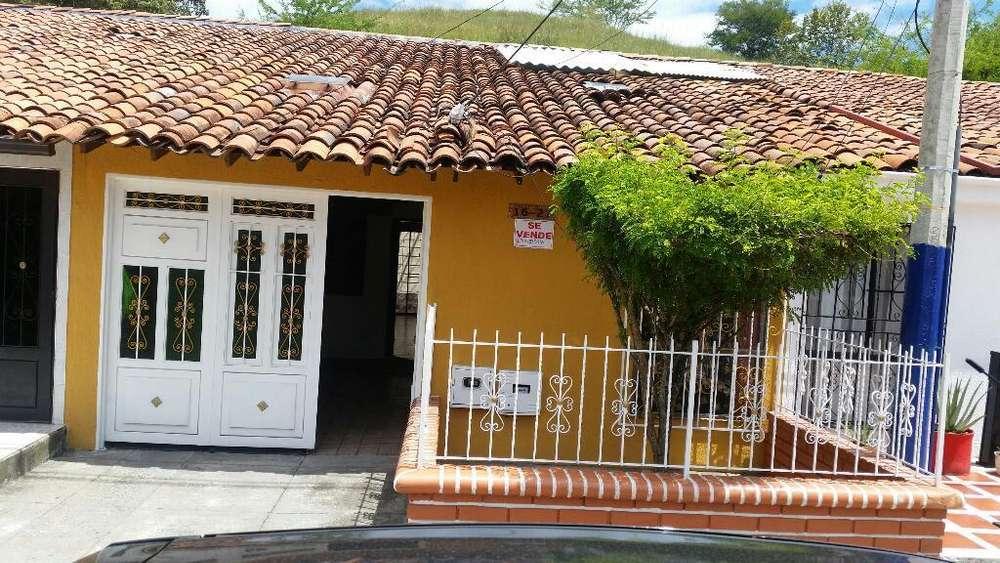 venta de casas y apartamentos en cartagena