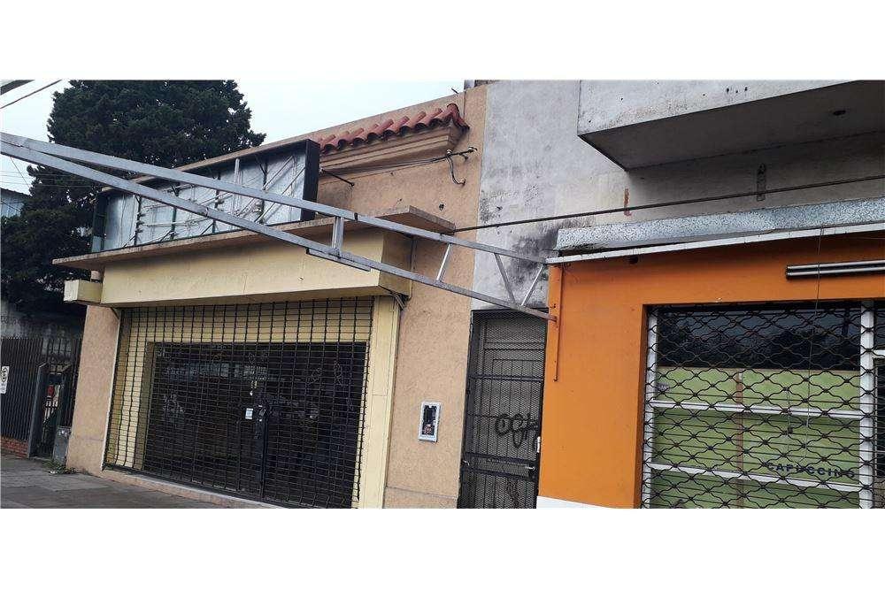 Alquiler Local ruta 8 San Miguel(usos múltiples)