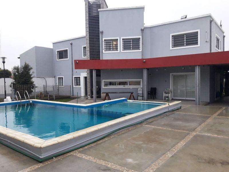 Casa en Venta en M.b. gonnet, La plata US 430000