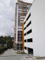 Se vende Apartamento, Bella Suiza, Manizales - wasi_1353911