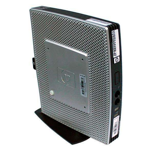Cpu Thin Client Hp T5740