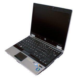 Portátil HP 8440P Ci5 (1ra Gen)