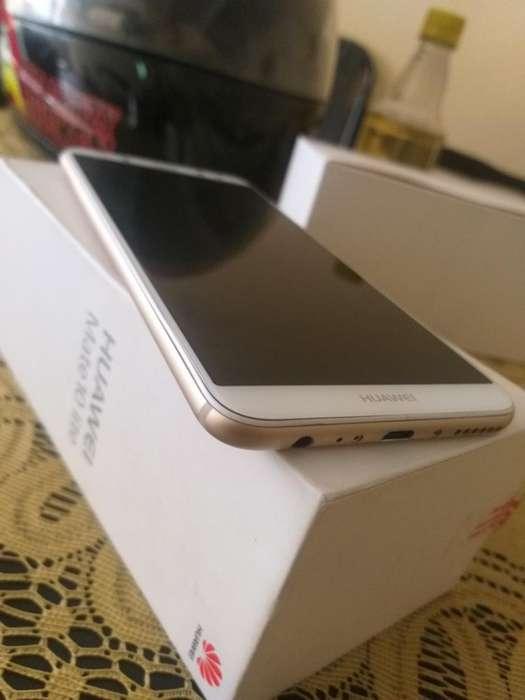Huawei Mate10