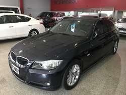 BMW 325 EXECUTIVE