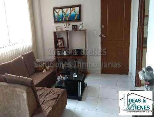 <strong>apartamento</strong> en Venta Poblado Sector Loma del Indio: Código 831089