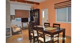 Santa Fe  5048 - UD 89.000 - Casa en Venta