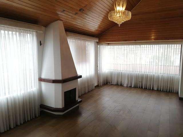 ARRIENDO DE <strong>apartamento</strong> EN SANTA BARBARA NORTE BOGOTA 90-61980