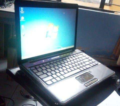 laptop hp barato